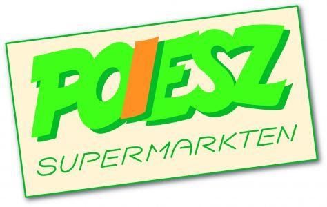 Poiesz supermarkten logo