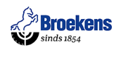 Broekens