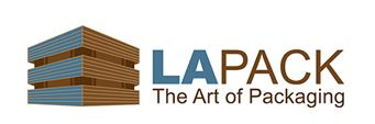 Lapack