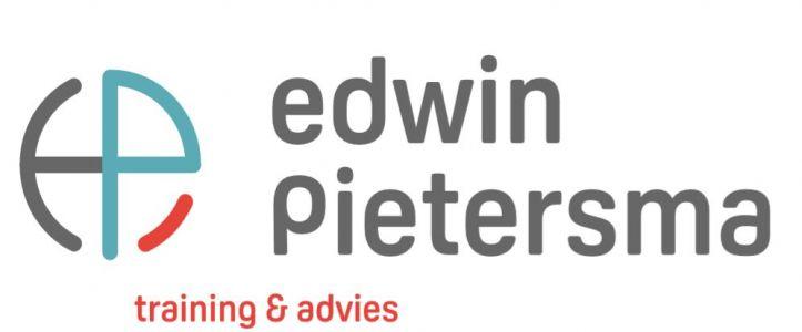 Logo Pietersma